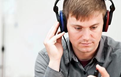 Tips Mengerjakan Listening pada Tes TOEFL