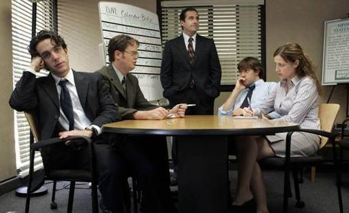 Yuk Mengenal Akronim yang Sering Muncul dalam Bahasa Inggris di Kantoran