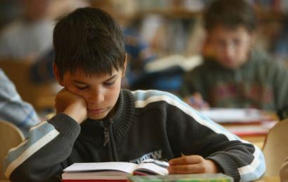 10 Hal yang Wajib Dihindari Ketika Mengambil Ujian TOEFL