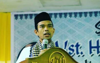 Nenek Moyang Kita Bangsa Indonesia