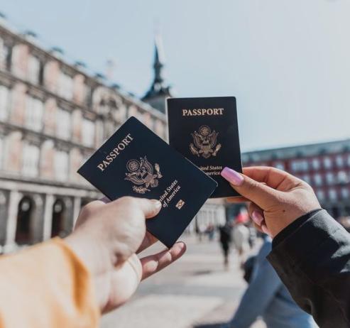 Proses dan Panduan Membuat Paspor Terbaru dan Terlengkap