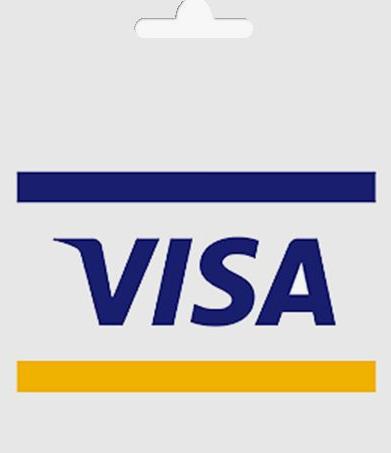 Panduan Membuat Visa Bagi Kamu yang Ingin Kuliah ke Luar Negeri