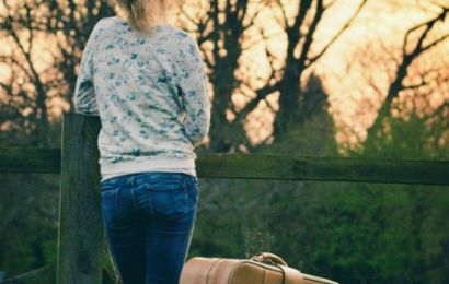 Cara Mengatasi Homesick dan Culture Shock ketika Kamu di Luar Negeri
