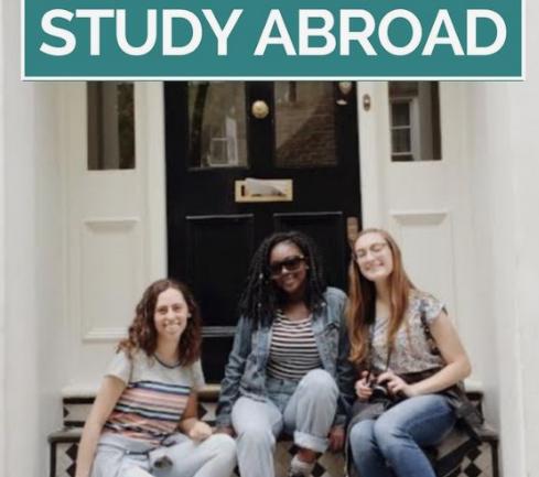 Tips Hidup Hemat Saat Kuliah di Luar Negeri