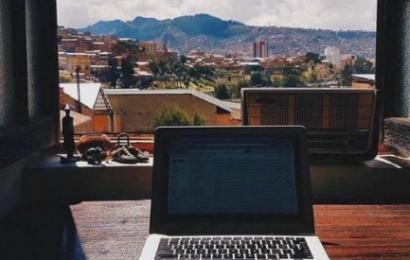 Kebiasaan-kebiasaan Kecil yang Harus Kamu Lakukan Ketika Kuliah di Luar Negeri