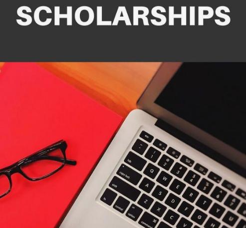 Alur Kuliah ke Luar Negeri dengan Beasiswa