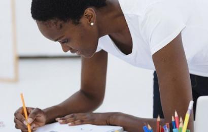 Cara Cerdas Mendapatkan Beasiswa Kuliah di Luar Negeri yang Belum Banyak Dilakukan