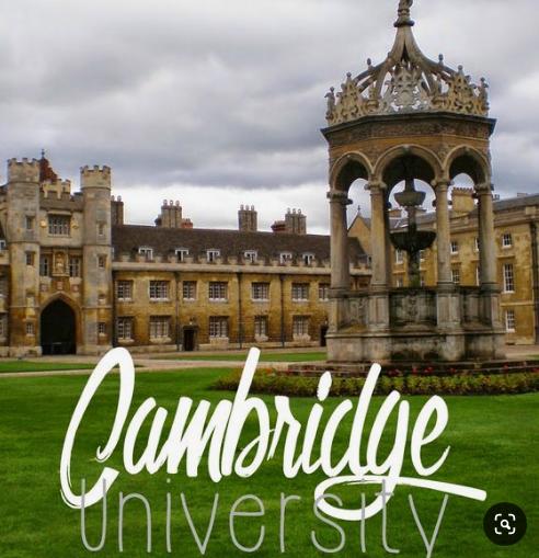 Darimana Sumber Dana kalau Kamu Berminat Kuliah ke Luar Negeri Tanpa Beasiswa?