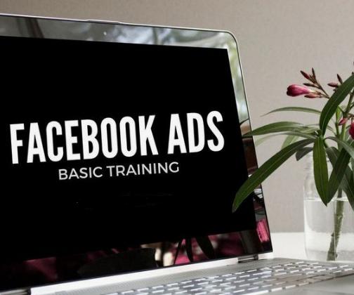 MINI WORKSHOP FB ADS, LANGSUNG PRAKTEK GARANSI PULANG BISA NGIKLAN!!