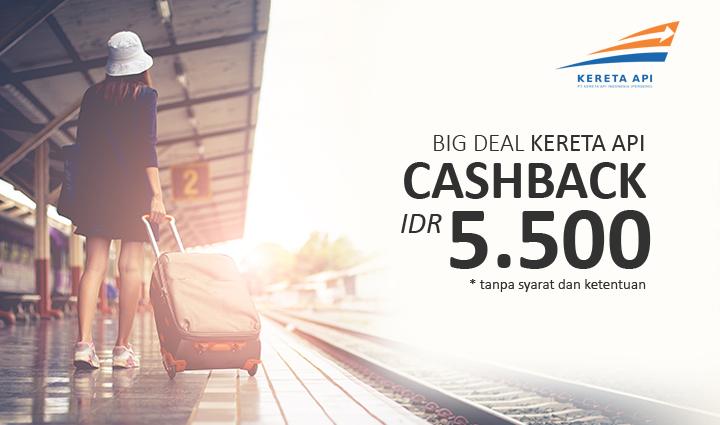 1.-cashback-kai.png