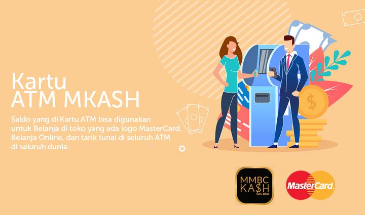 8.-ATM-M-Kash.png